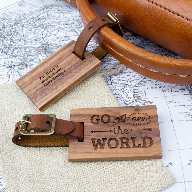 Personalised-Wood-Luggage-Tag-Adventure-MLM371