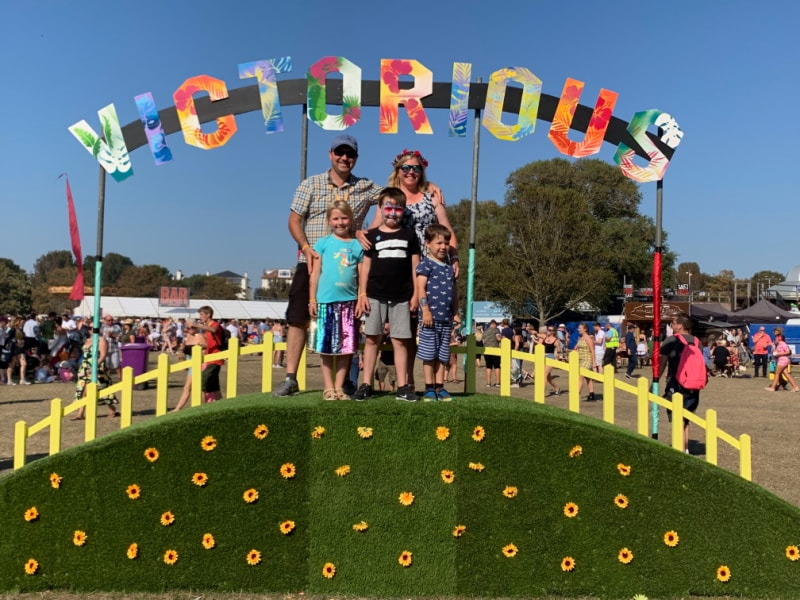 Victorious-Festival