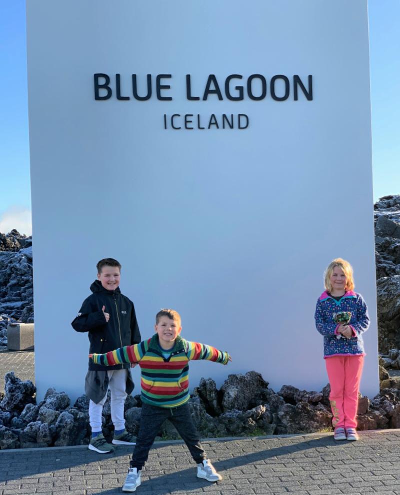 Blue-Lagoon-Sign