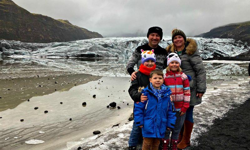 Iceland-Glacier-Sólheimajökull