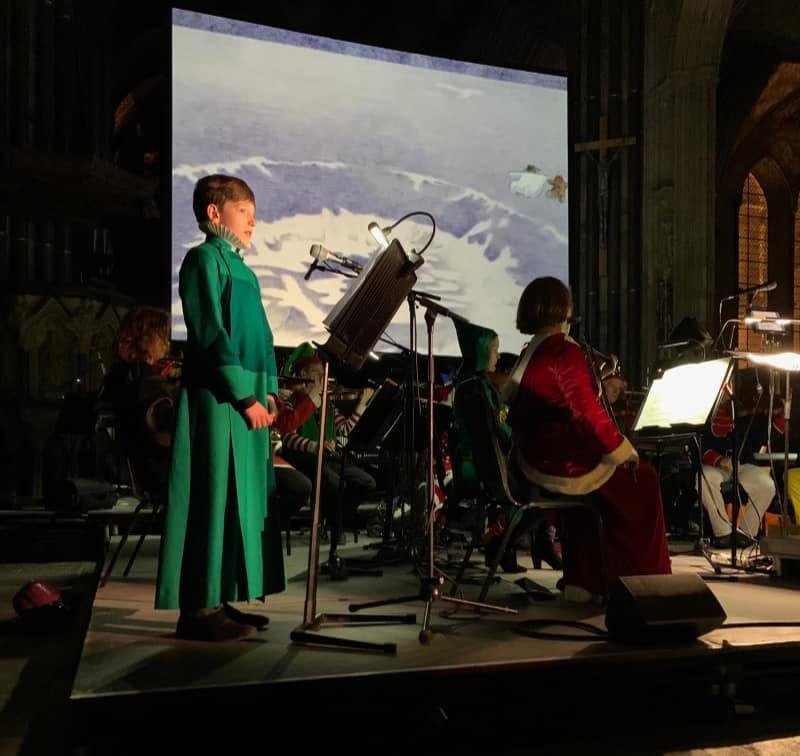 Salisbury-Cathedral-Choir