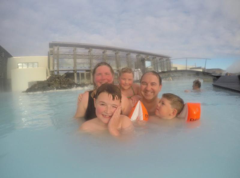 Blue-Lagoon-Family