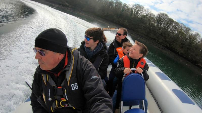 Ribe-Ride-Adventure