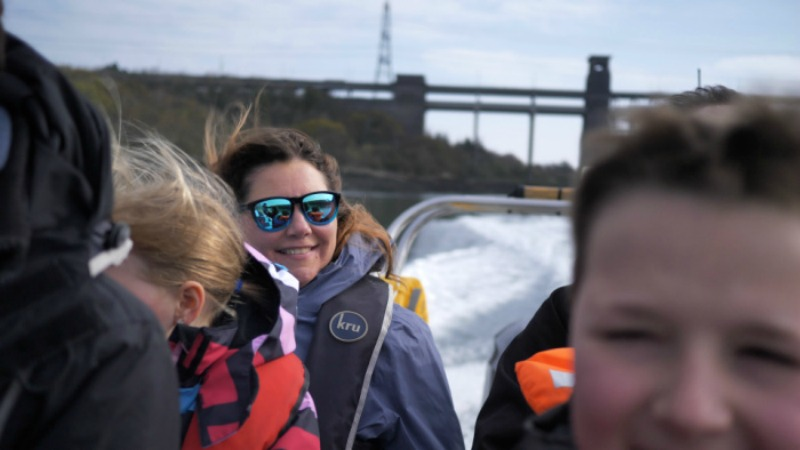 Swellies-Menai-Bridge-Rib-Ride