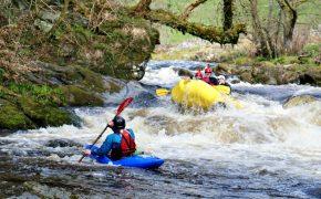 White-Water-Rafting-Snowdonia