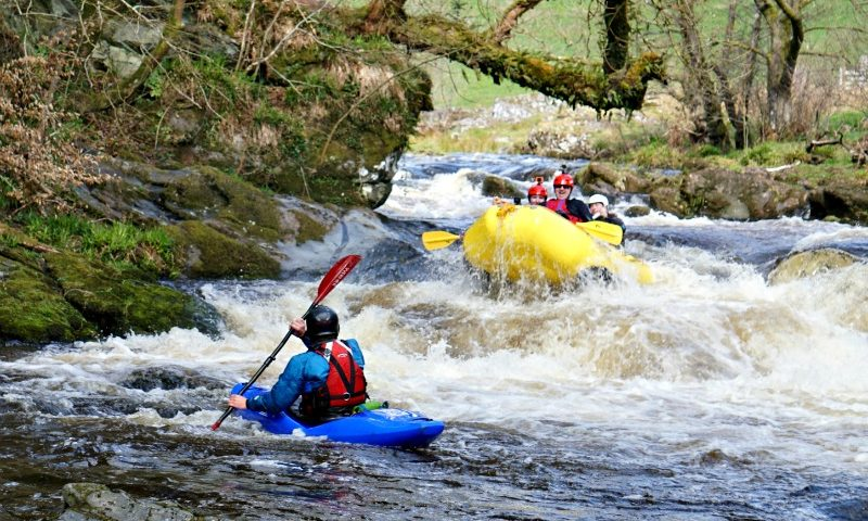 White-Water-Rafting-Snowdonia