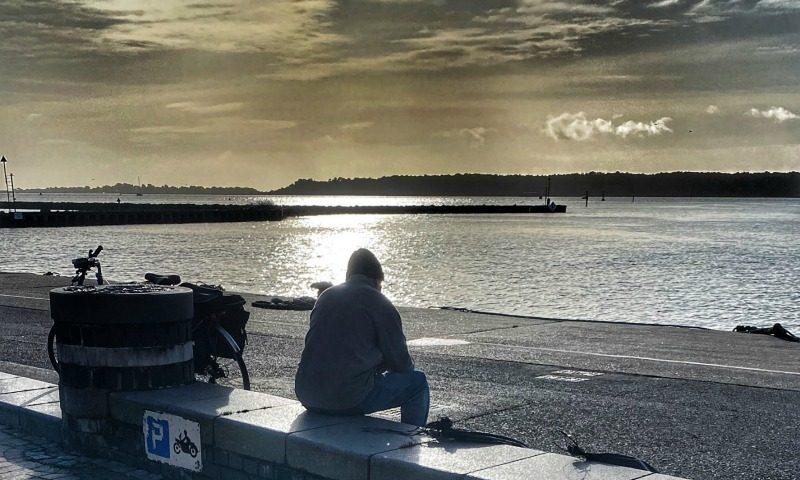 Poole-Quay