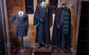 Slytherin-Great-Hall-costume
