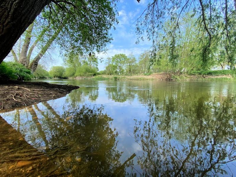 River-Stour
