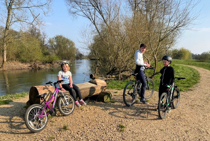 Stour-Valley-Bikes