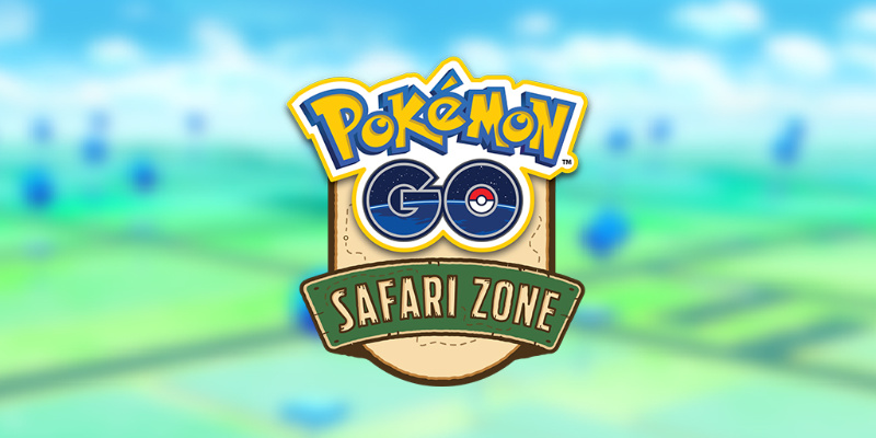 liveevents-safarizone-