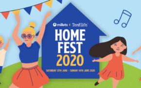 Home-Fest-2020
