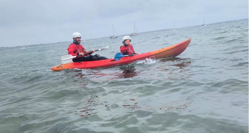 Kayak-Isaac-and-Callan-1