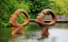 Sculpture-by-the-Lakes-