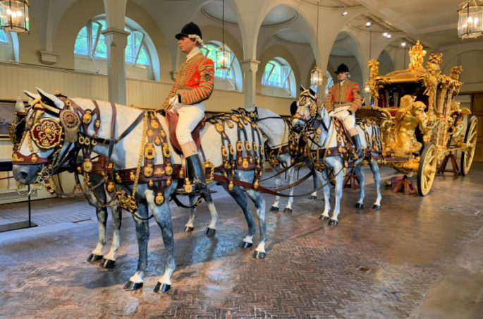 Royal-Mews