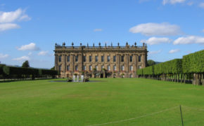 chatsworth-house-