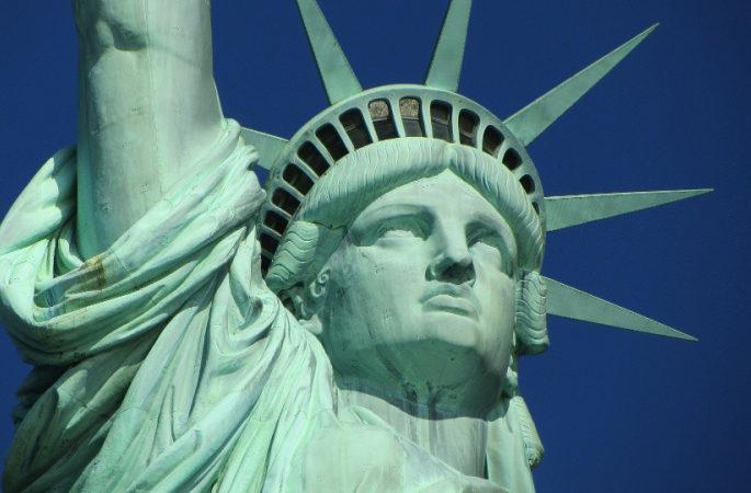 statue-of-liberty-