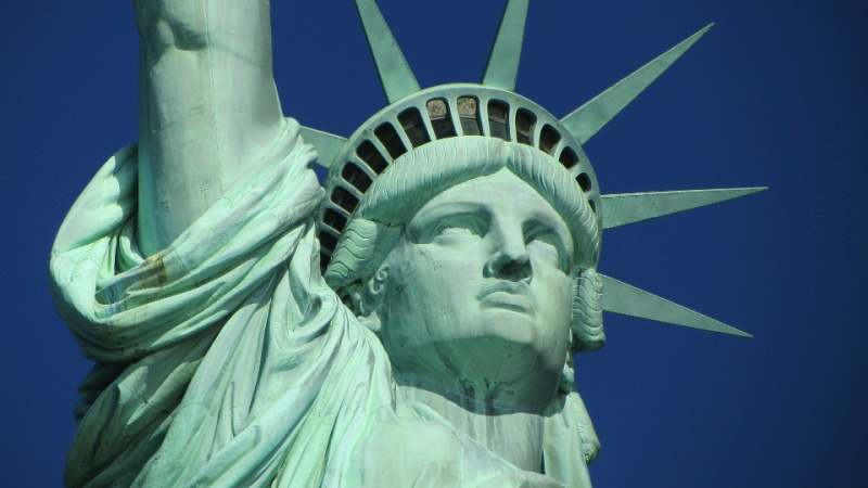 statue-of-liberty-